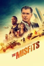 Nonton Film The Misfits (2021) Subtitle Indonesia Streaming Movie Download