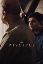 Nonton Film The Disciple (2020) Subtitle Indonesia Streaming Movie Download
