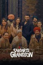 Nonton Film Sardar Ka Grandson (2021) Subtitle Indonesia Streaming Movie Download