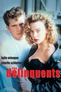 The Delinquents (1989)