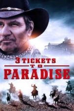 Nonton Film 3 Tickets to Paradise (2021) Subtitle Indonesia Streaming Movie Download