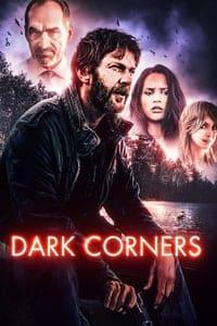 Dark Corners (2021)