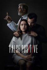 Nonton Film False Positive (2021) Subtitle Indonesia Streaming Movie Download