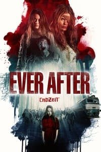 Ever After (2019)