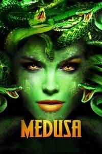 Medusa (2020)