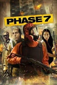 Phase 7 (2010)
