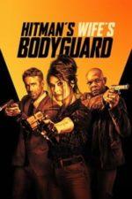 Nonton Film Hitman's Wife's Bodyguard (2021) Subtitle Indonesia Streaming Movie Download