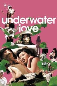 Underwater Love (2011)
