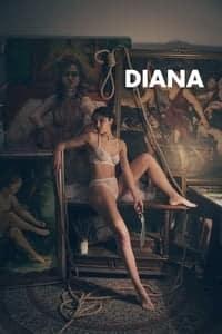 Diana (2018)