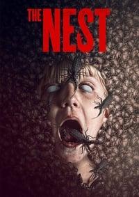 The Nest (2021)