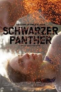 Black Panther (2013)