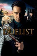 Nonton Film The Duelist (2016) Subtitle Indonesia Streaming Movie Download