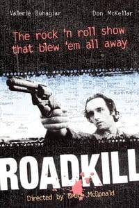 Roadkill (1989)