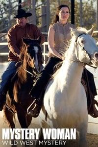 Mystery Woman: Wild West Mystery (2006)