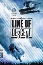 Nonton Film Line of Descent (2017) Subtitle Indonesia Streaming Movie Download