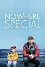Nonton Film Nowhere Special (2021) Subtitle Indonesia Streaming Movie Download