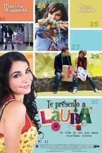 Te presento a Laura (2010)