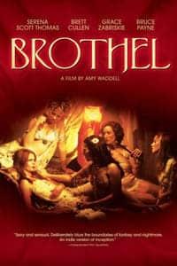 Brothel (2008)