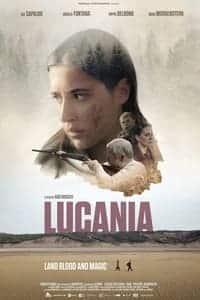 Lucania (2019)