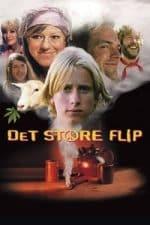 Nonton Film Wild Flowers (1997) Subtitle Indonesia Streaming Movie Download