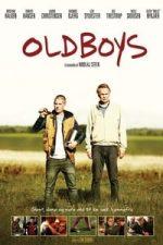 Nonton Film Oldboys (2009) Subtitle Indonesia Streaming Movie Download
