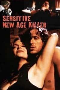 Sensitive New-Age Killer (2000)