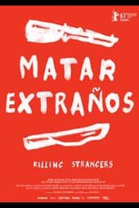 Killing Strangers (2013)