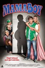 Nonton Film Mamaboy (2016) Subtitle Indonesia Streaming Movie Download