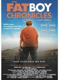 The Fat Boy Chronicles (2010)