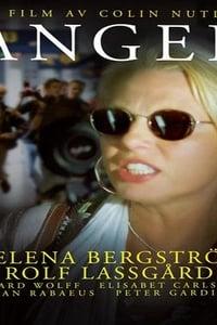 Angel (2008)