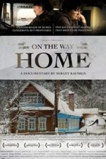 Nonton Film On the Way Home (2011) Subtitle Indonesia Streaming Movie Download