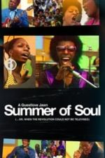 Nonton Film Summer of Soul (…or, When the Revolution Could Not Be Televised) (2021) Subtitle Indonesia Streaming Movie Download