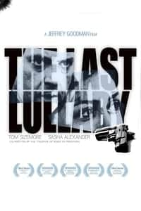 The Last Lullaby (2008)