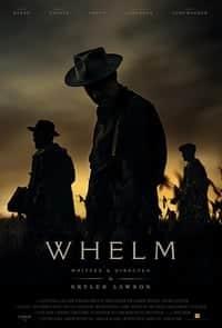 Whelm (2019)