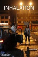 Nonton Film Inhalation (2010) Subtitle Indonesia Streaming Movie Download