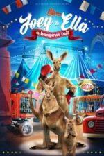 Nonton Film Joey and Ella (2021) Subtitle Indonesia Streaming Movie Download