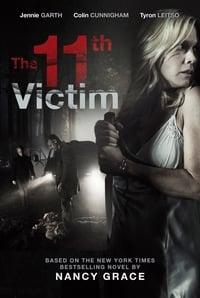 The Eleventh Victim (2012)