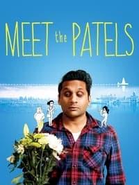 Meet the Patels (2014)