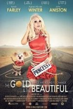 Nonton Film The Gold & the Beautiful (2009) Subtitle Indonesia Streaming Movie Download