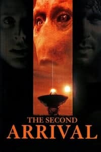 The Second Arrival (1998)