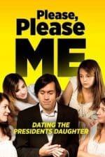 Nonton Film Please, Please Me! (2009) Subtitle Indonesia Streaming Movie Download