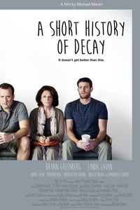 A Short History of Decay (2014)