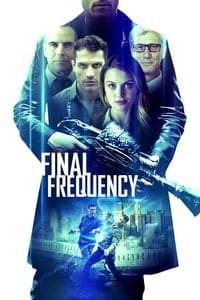 Final Frequency (2021)