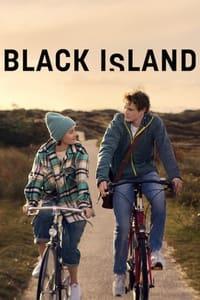 Black Island (2021)