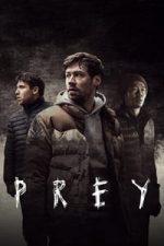 Nonton Film Prey (2021) Subtitle Indonesia Streaming Movie Download