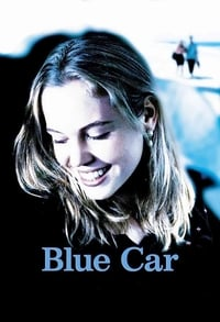 Blue Car (2003)