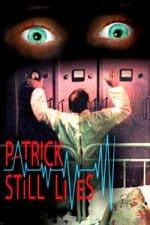 Nonton Film Patrick Still Lives! (1980) Subtitle Indonesia Streaming Movie Download