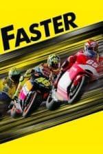 Nonton Film Faster (2003) Subtitle Indonesia Streaming Movie Download