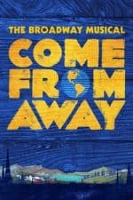 Nonton Film Come From Away (2021) Subtitle Indonesia Streaming Movie Download