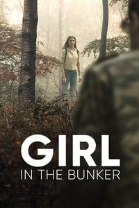 Girl in the Bunker (2018)